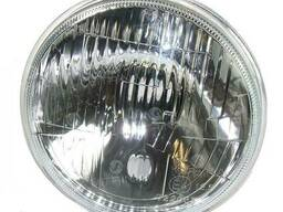 Оптический элемент с подсветкой ГАЗ-53 |. ..