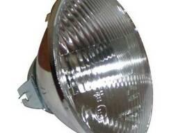 Оптический элемент ВАЗ Ф140-3711200