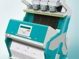 Оптический сепаратор СиСорт «Smart Sort»