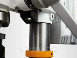 OPTIdrill DQ 14 сверлильный станок по металлу свердлильний верстат по металу опти дрил. ..
