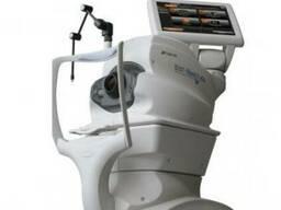 Оптико-когерентный томограф 3D OCT-1 Maestro / 3D OCT-1 Maes