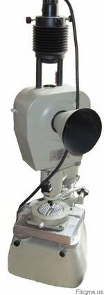 Оптиметр ИКВ-3