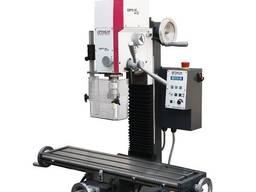 OPTImill MH 22V (230) фрезерный станок по металлу оптимил мх