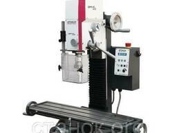 OPTImill MH 22V (230) фрезерный станок по металлу оптимил мх 22в фрезерний верстат optimum