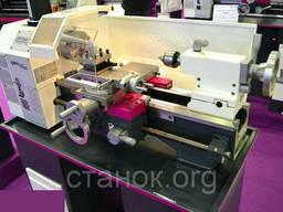 Optimum TU 2304 токарный станок по металлу токарно-винторезный оптимум ту 2304 токарний. ..