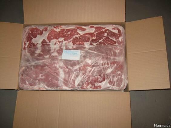 Оптом Мясо Баранины Говядины Свинина Экспорт