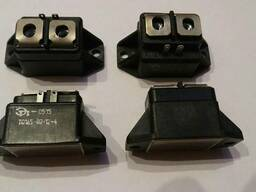 Оптотиристоры ТО165-80-10,ТО165-80-12