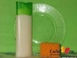 Оптовая и розничная продажа моющих гелевых средств для посуд