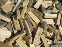 Оптовая покупка древесины(преимущественно бука)