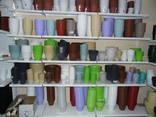 Оптовая продажа товаров для сада и огорода - фото 3