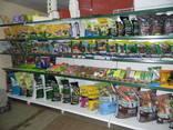 Оптовая продажа товаров для сада и огорода - фото 4