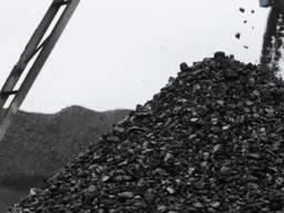 Оптовые поставки угля для сахарных заводов Винницкой области