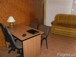 Оренда 1-кім квартири по вул Брюллова