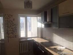 Оренда 1-кім квартири по вул Симоненка