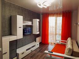 Оренда 1 ком квартира Крюкивщина