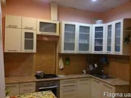 Оренда 2-кім квартири по вул Городоцька