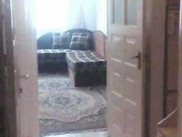 Оренда 2-кім квартири по вул лесі Українки