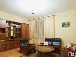 Оренда 2-кім квартири по вул Рильського