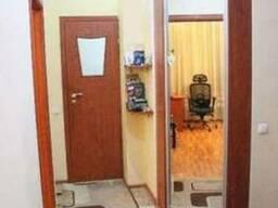 Оренда 2-кім квартири по вул Шевченка - фото 3
