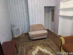 Оренда 2-кім квартири по вул Труша