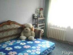 Оренда 2-кім квартири по вул Туган-Барановського