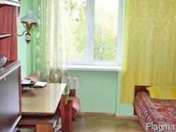 Оренда 2-кім квартири по вул В. великого - фото 3