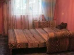 Оренда 2-кім квартири по вул Виговського