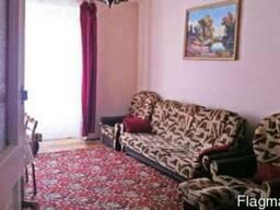 Оренда 2-кім квартири по вул Вишенського