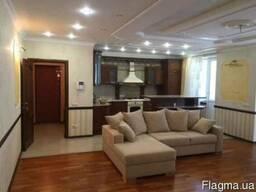 Оренда 3-кім квартири за адресою пр.Чорновола