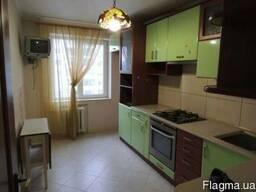 Оренда 3-кім квартири по вул Виговського