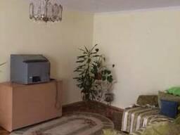 Оренда 4-кім квартири по вул Кавалерідзе