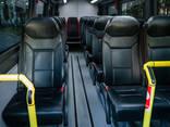 Оренда автобусів, міжнародне перевезення - фото 4
