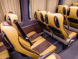 Оренда автобусів, міжнародне перевезення - фото 6