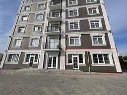 Оренда магазину за адресою м. Луцьк, вул Конякіна, 14 (ринок біля Салюту)