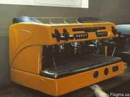 Оренда кавового обладнання