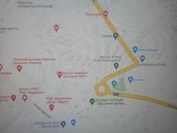 Оренда/комерційна (центр)