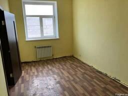 Оренда офісу (3 кімнати) на Видубичах