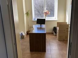 Оренда офісу на вул Пісочна 3б м. Кривий Ріг