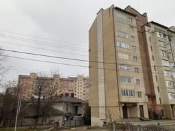 Оренда приміщення 1пов. біля АС-2 вул. Горбачевського