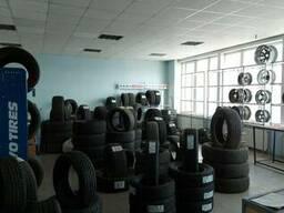 Оренда приміщення нежитлового призначення (магазин-офіс-склад) 120 кв м