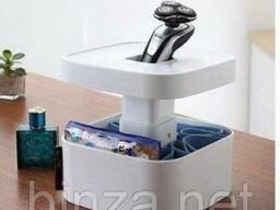 """Органайзер мужской для мелочей Men""""s Storage Box (бокс)"""