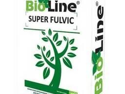 Органічні | СуперФульвик 20кг/10кг/0,5кг