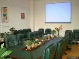 Организация конференций одесса семинаров, презентаций