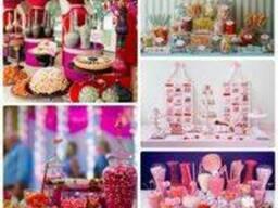 Организация праздников и вечеринок в Черкассах