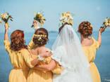 """Организация свадеб """"под ключ"""" Черкассы - фото 2"""