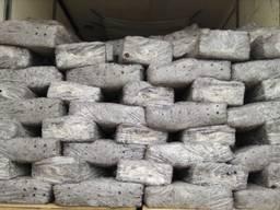 Организовываем поставку компоста на экспорт