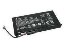 Оригинальная аккумуляторная батарея для ноутбука HP. ..