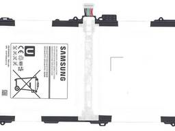 Оригинальная аккумуляторная батарея для планшета Samsung. ..