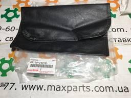 Оригинальная сумка чехол для инструментов Lexus Toyota