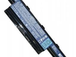 Батарея АКБ аккумулятор Acer Travelmate 5742G 5742 Оригинал